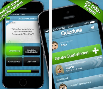 quizduell-vs-quizup