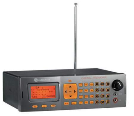 radioshack-digital-radio-scanner-1