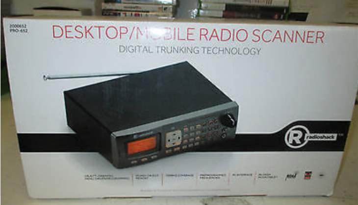 radioshack-pro-652-desktop-radio-scanner