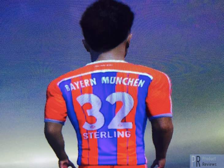 raheem-sterling-in-bayern-munich-shirt