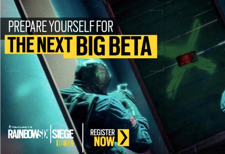 rainbow-six-siege-beta-date