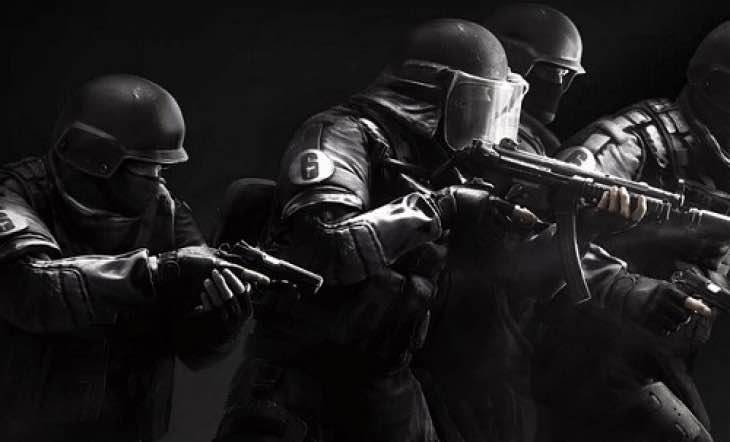 rainbow-six-siege-closed-alpha