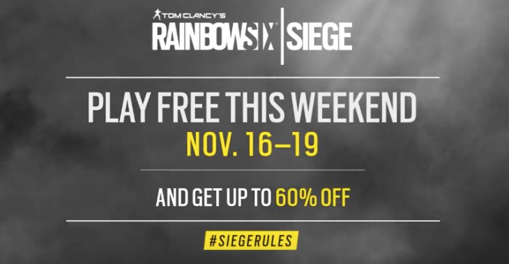 rainbow-six-siege-free-weekend