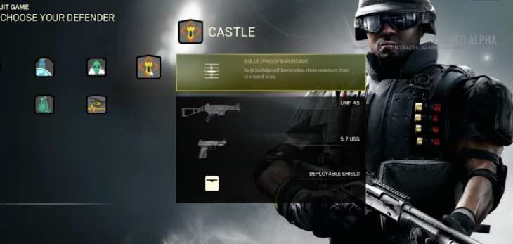 rainbow-six-siege-menus