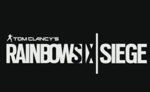 New Rainbow Six Siege gameplay arrives