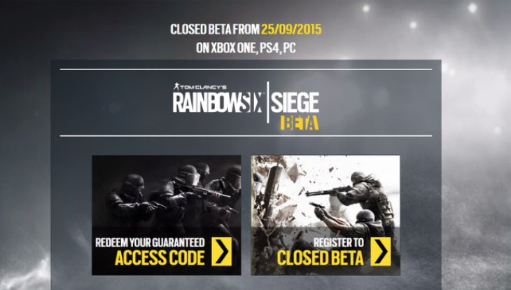 rainbox-six-siege-beta-code-ps4-xbox-one-pc