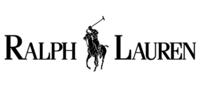 Ralph Lauren sale for February 2017 with 50% off