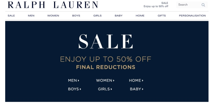 ralph-lauren-sale-uk