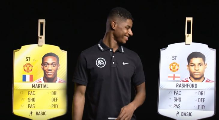 rashford-fifa-17-rating-shock