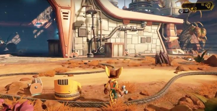 ratchet-clank-ps4-gameplay