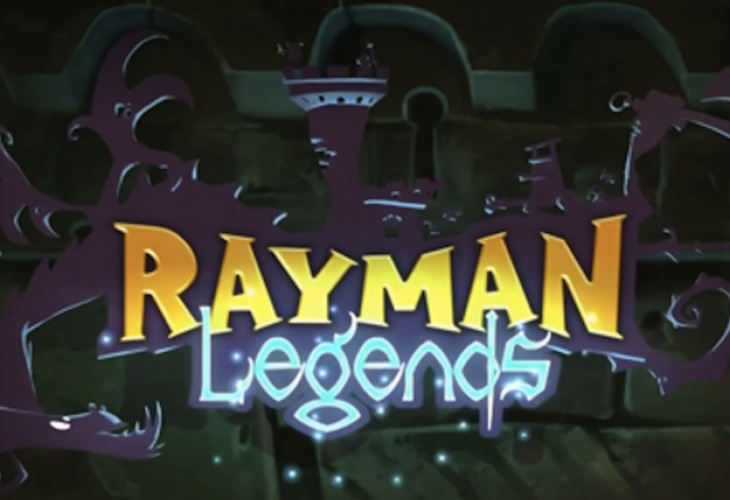 Rayman Legends 3DS release date still has hope