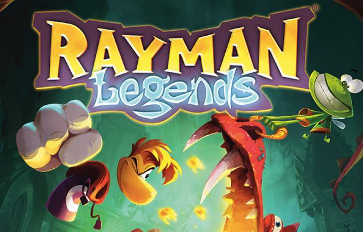 rayman-legends-for-games-with-gold