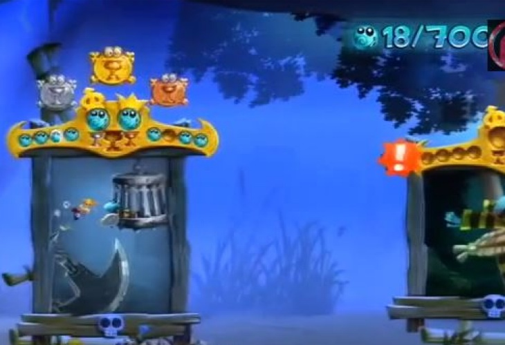 rayman-legends-missing-content-1