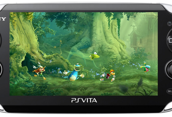 rayman-legends-on-ps-vita-2013