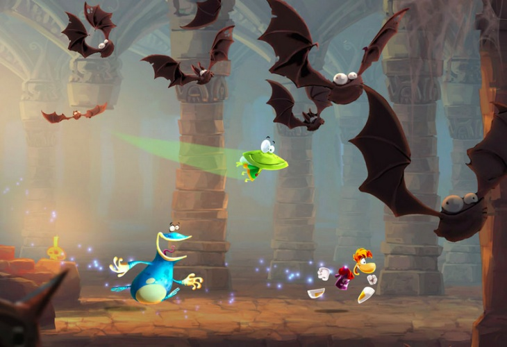 rayman-legends-ps-vita-content-joy
