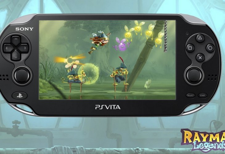 rayman-legends-ps-vita-delay-blues