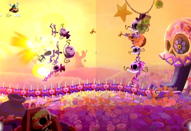 rayman-legends-ps3-vs-wii-u