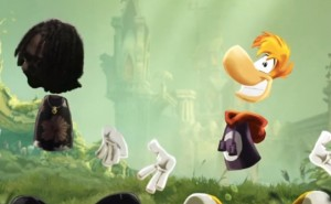 Rayman Legends PS4, Xbox One needs Snoop Dogg