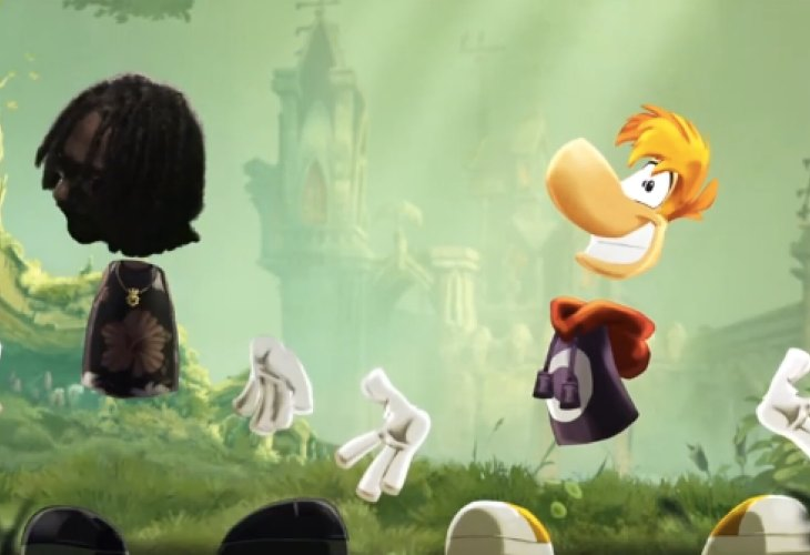 rayman-legends-snoop-dogg