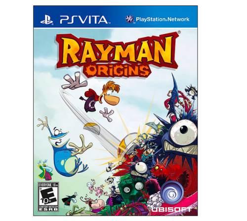 rayman-origins-box-art-ps-vita.jpg