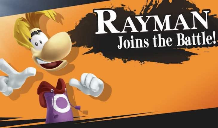 rayman-super-smash-bros