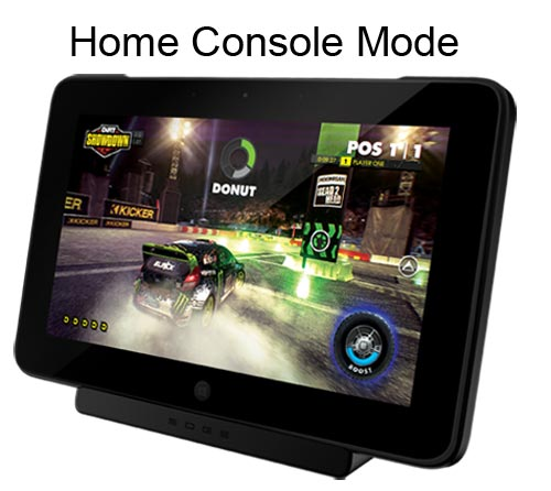 razer-edge-home-console-mode