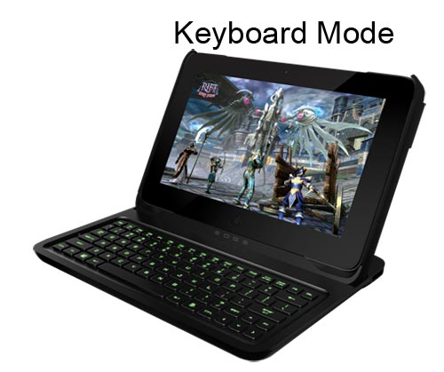 razer-edge-keyboard-mode