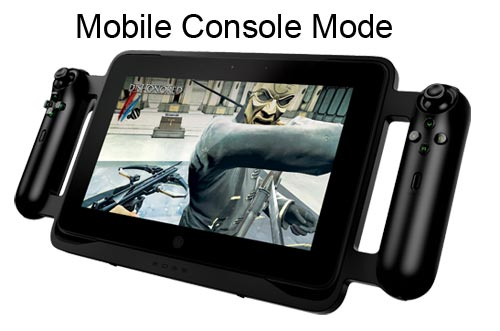 razer-edge-mobile-console-mode
