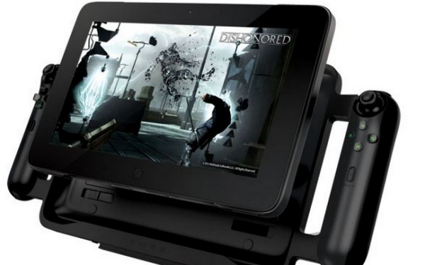 razer-edge-tablet-2013