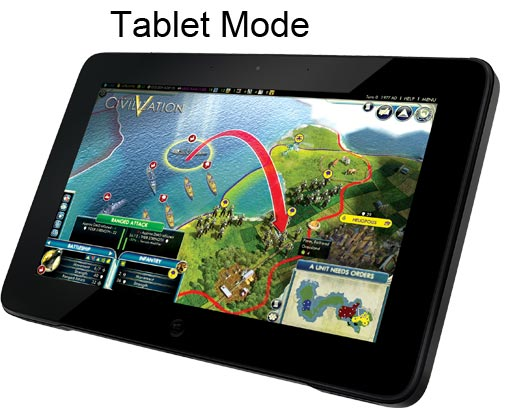 razer-edge-tablet-mode
