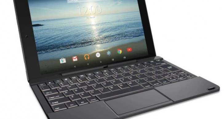 RCA 10 Viking Pro Android tablet review for best value