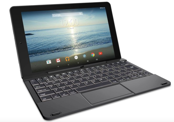 rca-10-viking-pro-android-tablet-review