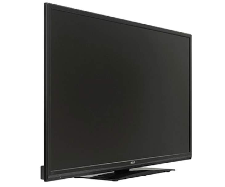 rca-40-inch-led-tv-review