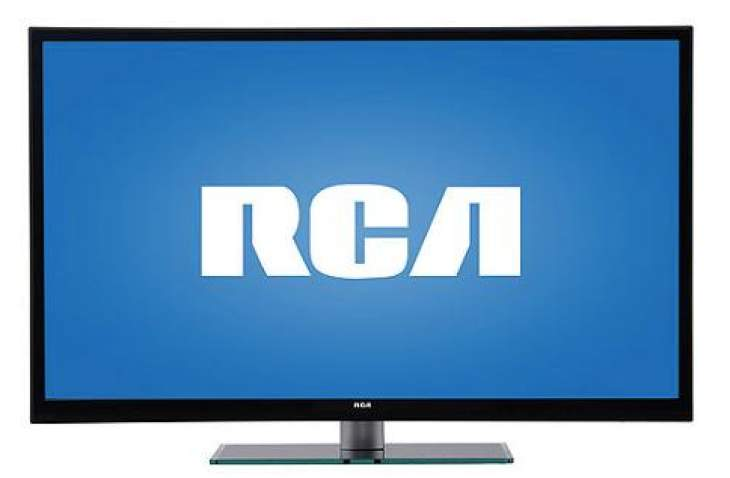 rca-46-inch-led-hdtv