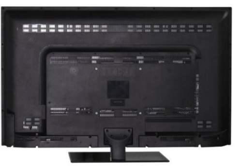 rca-46-inch-tv-walmart