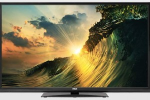 rca-48-inch-led-tv-review-walmart