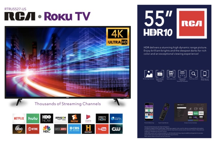 rca-55-class-4k-roku-smart-hdr-led-tv-review