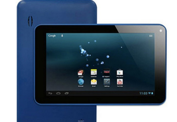 RCA 7-inch tablet with budget specs, amazing price