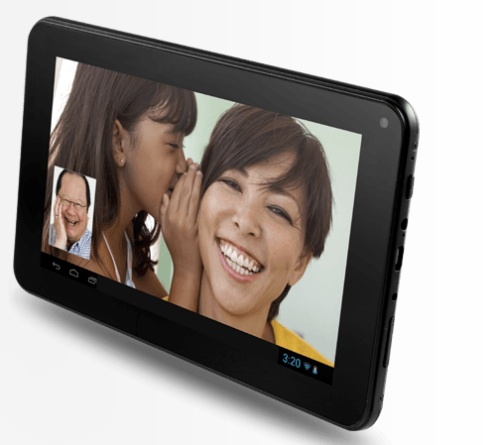 Rca 7 Inch Tablet With Budget Specs Amazing Price /page