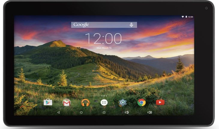 rca-7-inch-voyager-II-android-tablet-review