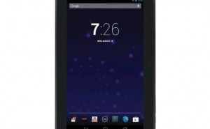 Best RCA 9-inch Tablet RCT6691W3 price for specs
