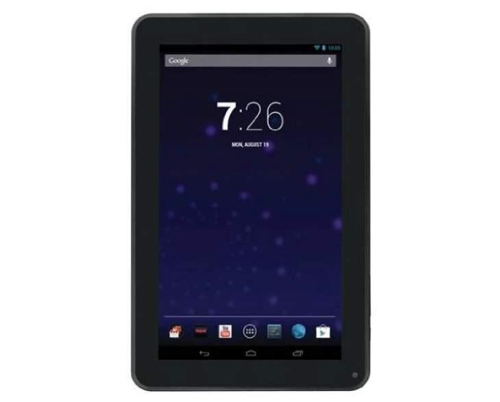 rca-9-inch-tablet-walmart