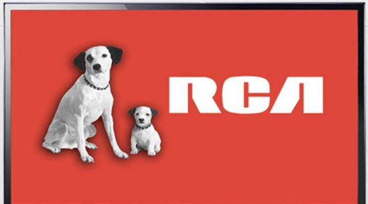 RCA 42″ LED42C45RQ HDTV review, specs and manual