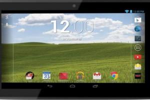 rca-pro-10-tablet-specs-review
