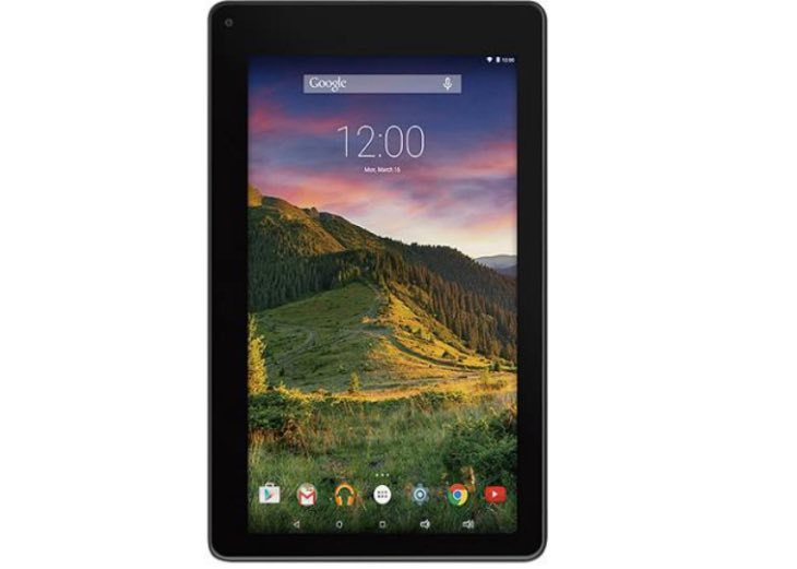 rca-rct6773w22b-voyager-II-tablet-review
