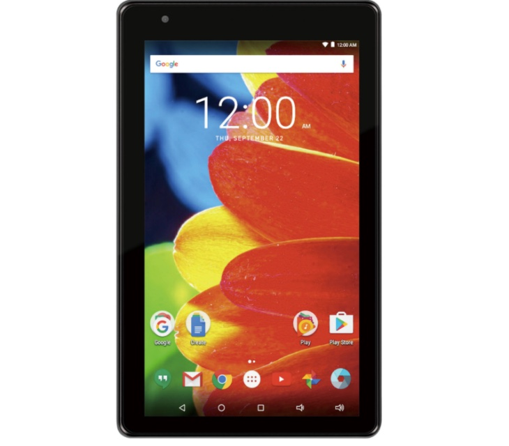 rca-rct6873w42-tablet-review