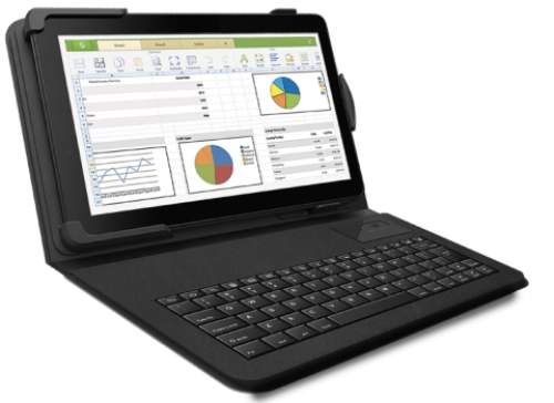 rca-tablet-pro-10-keyboard-folio