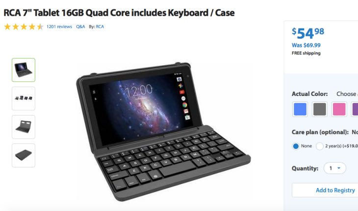 rca-tablet-walmart-review-2016