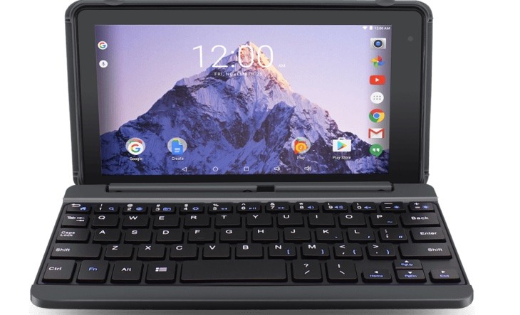 rca-voyager-16gb-android-6-tablet-review