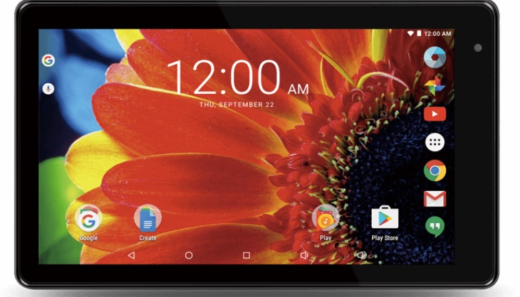 rca-voyager-marshmallow-tablet-review